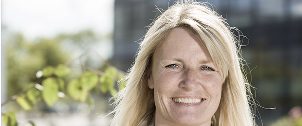 Birgit S. Hansen (S): En spændende tid – økonomi