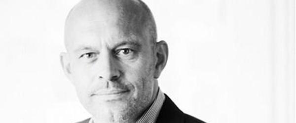 Karsten Madsen udnævnt til bestyrelsesformand for Destination Nord