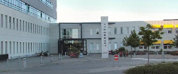 Nordjyske pårørende igen velkomne på hospitalerne