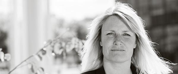 Borgmester Birgit S. Hansen: – Det er en alvorlig situation
