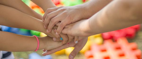 Sommersjov for børn og unge