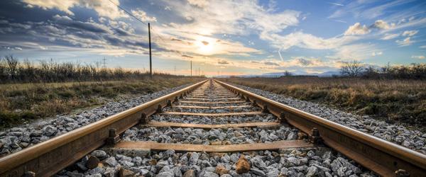 SF opfordrer til protest mod afkobling af tog til Frederikshavn