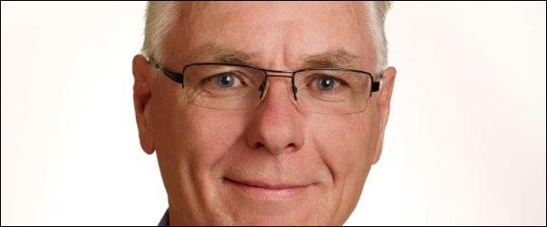 Kommentar fra 3F Formand, Finn Jenne, vedrørende regeringens pensionsudspil