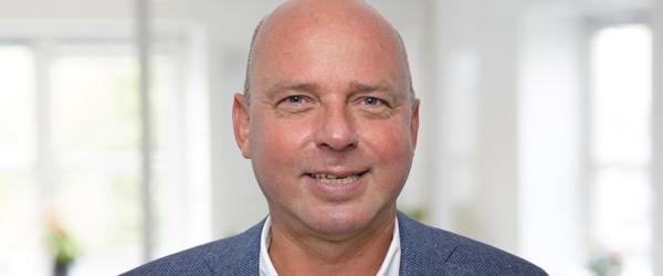 Nordicals Vendsyssel ansætter erfaren mæglerprofil