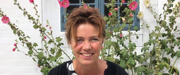Ny Økonomi- og Administrationschef hos Nordjyllands Kystmuseum