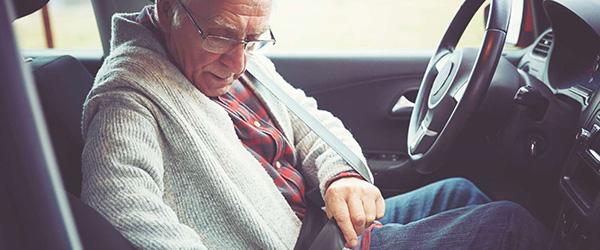 Gratis køretime skal gøre nordjyske bilister mere sikre