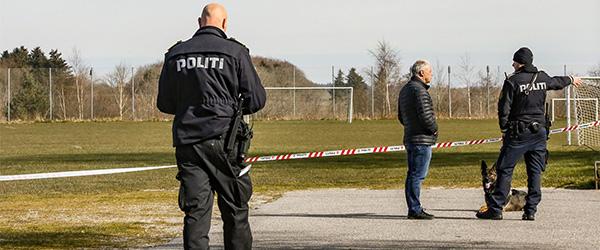 32-årig mand fra Frederikshavn for retten i grusom voldssag
