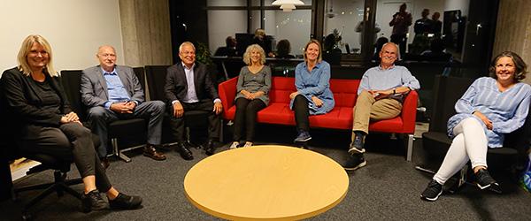 Budgetforlig for 2021 og overslagsår i Frederikshavn Kommune