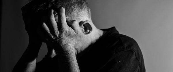 Borgere med tanker om selvmord kan nu henvende sig direkte til Psykiatrien