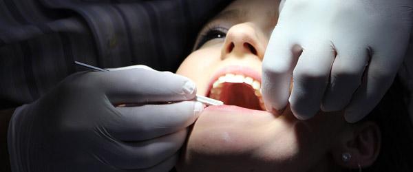 Nyt Udsatteråd sætter tandlægehjælp på dagsordenen