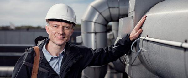 Skal din virksomhed have udført energisyn?