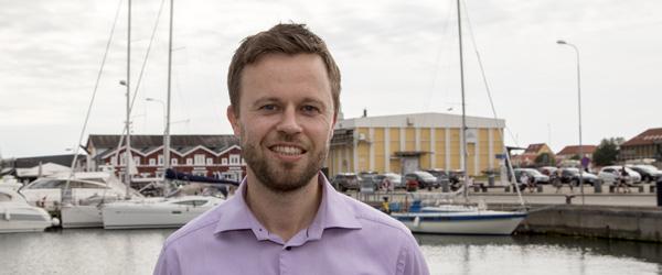 35 procent i Frederikshavn Kommune er 60 år eller derover