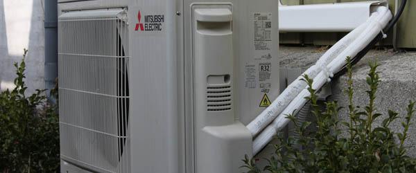 Nyt tilskud: Energibyen Frederikshavn holder digitale borgermøder