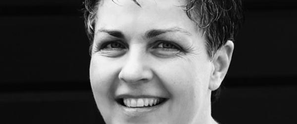 Mette Hardam: Venstre mener vi skal lukke op omgående