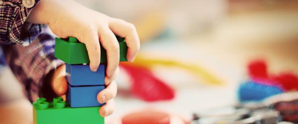 BUPL: Akut hjælpepakke til børnene i Nordjylland