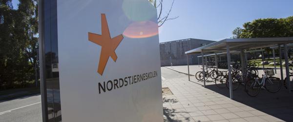 To børn og en medarbejder smittet på skoler i Frederikshavn