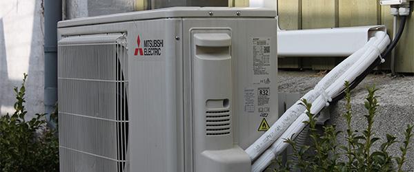 Er du klar til at søge tilskud til energirenovering?