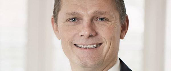 Sydbank åbner i Frederikshavn