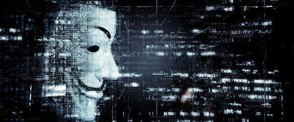 Pas på fupopkald: De går efter dine NemID-data