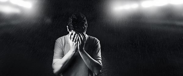 Unge kæmper med den mentale sundhed under corona