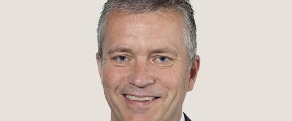 Nordjyske Bank hylder lokale foreninger
