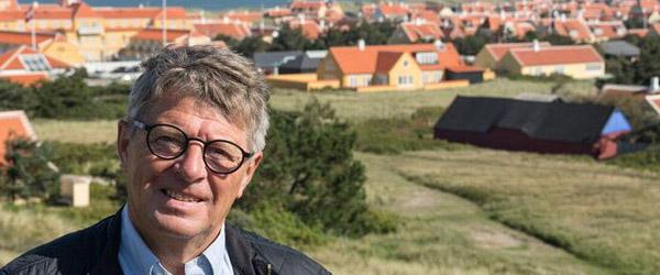 """Læserbrev: Svar til Anders Brandts spørgsmål i skydebanedebatten: """"Skal vi ikke være enige om sagen?"""""""