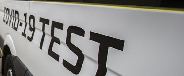 Nu er flere testcentre åbent fra 6 til 23.30 i regionen