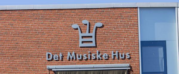 Åbent brev til statsminister Mette Frederiksen fra Danmarks kulturliv