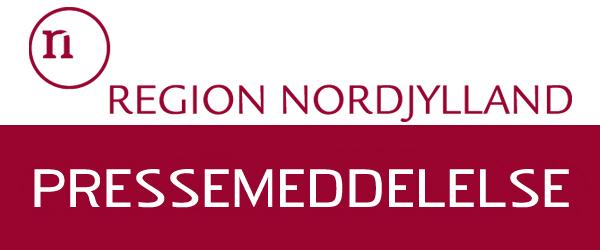 Ny aftale løfter nordjysk kultur i en krisetid