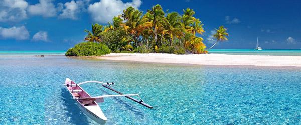 Bekymret for ferieplaner og coronarestriktioner?