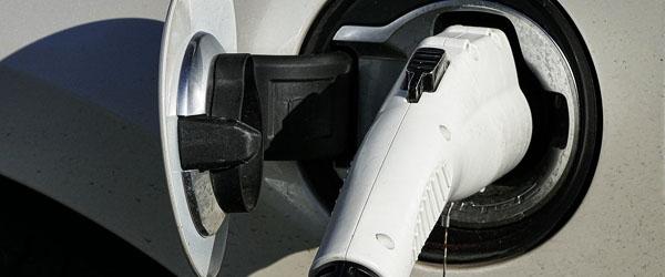 Næsten halvdelen vil vælge en elbil næste gang