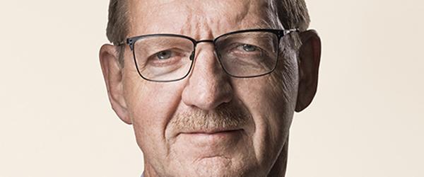 150 nye arbejdspladser i Frederikshavn skal stoppe skattesnyd