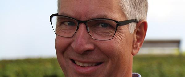 Peter Balling nyt bestyrelsesmedlem i Crestwing