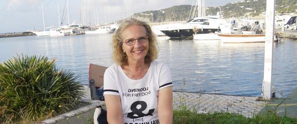 Læserbrev: Frederikshavn Kommune er i evig forandring
