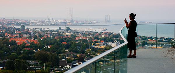 Destination NORD inviterer til dialogmøde om turismen