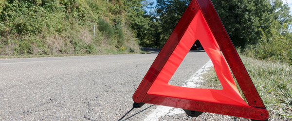 1 mio. på bilferie: Undgå nødsporet – 10 ting på bilen du bør tjekke hjemmefra