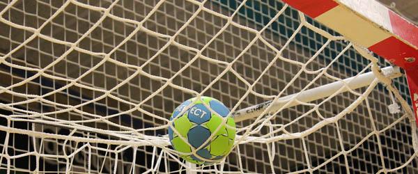 Alle håndboldklubber kan nu blive en del af Håndboldens Dag 2021