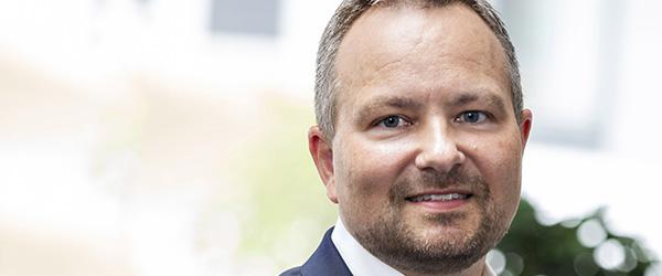 Beierholm tager tigerspring i udfordrende år