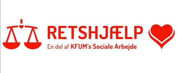 Ny gratis retshjælp åbner i Frederikshavn