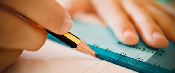 Enhedslisten kæmpede for kvalitetsløft til skolerne i budget 2022